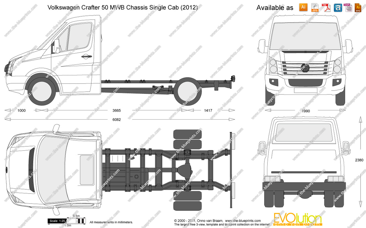 volkswagen_crafter_50_mwb_chassis_single_cab_2006.jpg