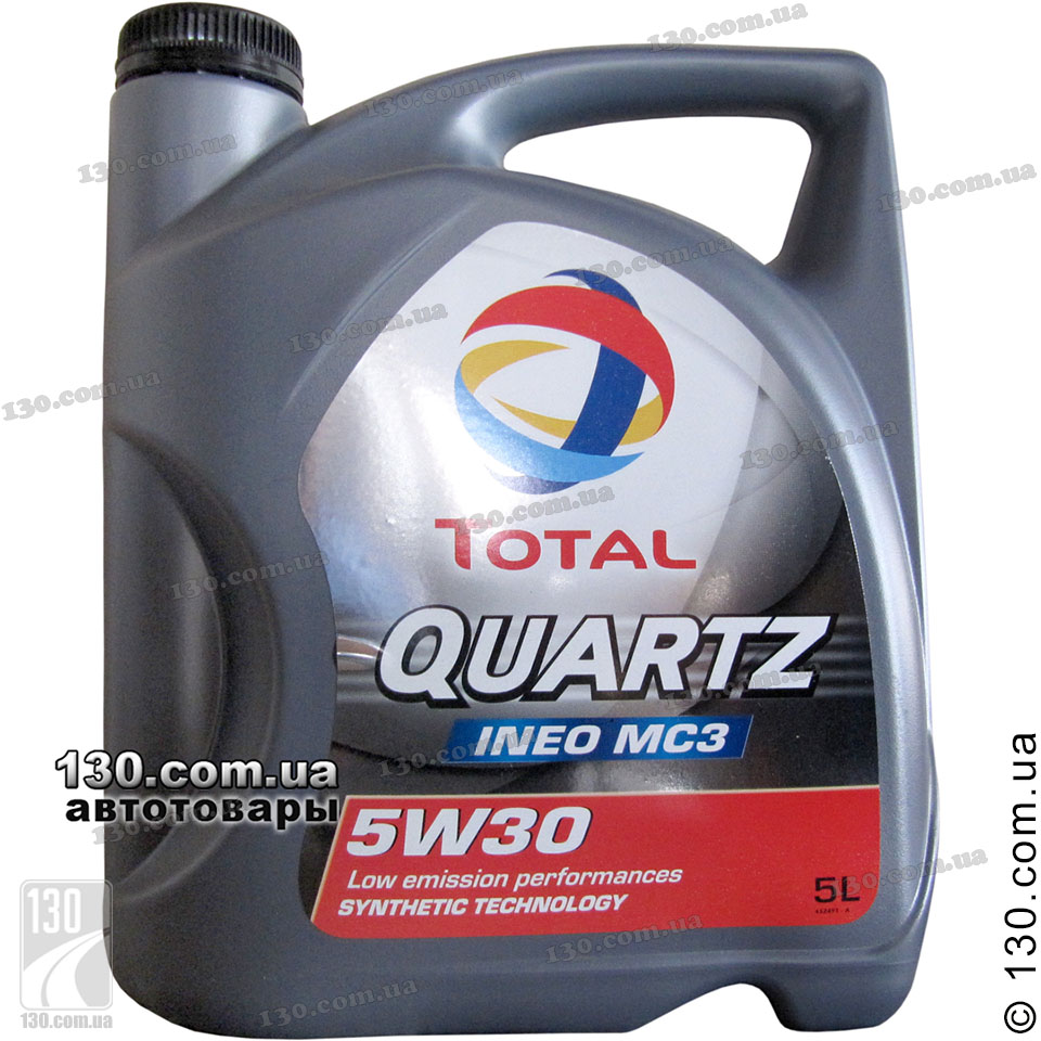 Synthetic-motor-oil-Total-Quartz-Ineo-MC3-5W-30-5-L-for-cars_enl.jpg