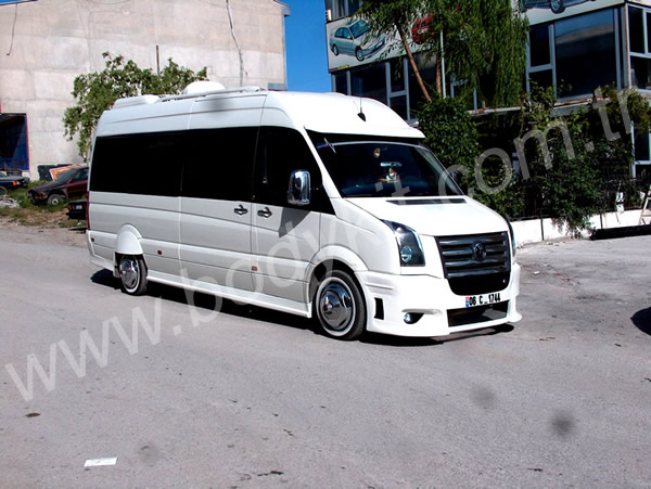 201010164532_vw_crafter_tuning.jpg